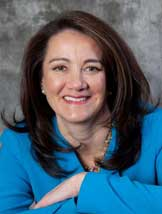 Valerie J. Ablaza, M.D., F.A.C.S.
