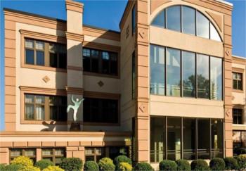 North Fullerton Surgery Center Ambulatory Surgery