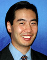 Edmund Liu, M.D.