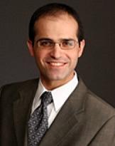 James Saidi, M.D.
