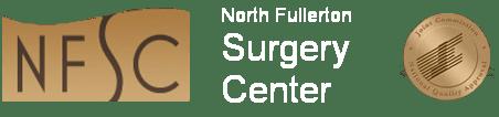 North Fullerton Surgery Center